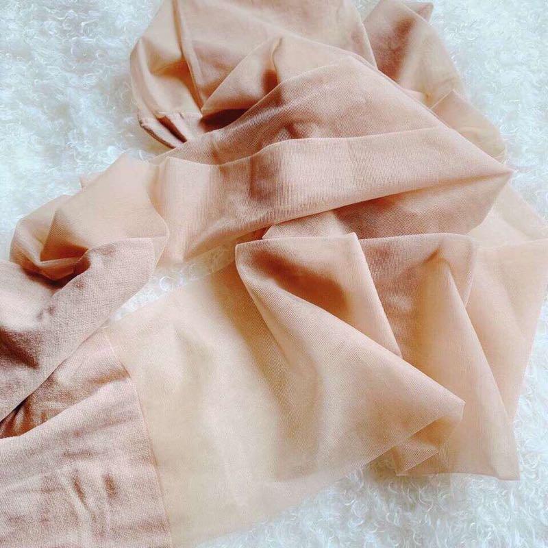 韩国肉丝袜,28元一组包邮,一组两双