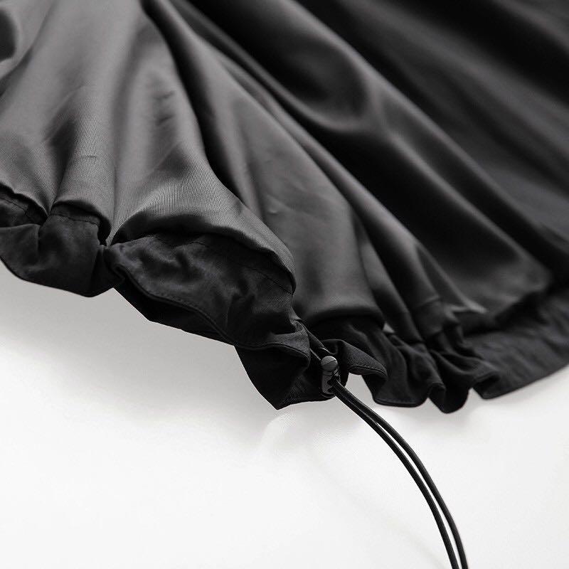 【大码风衣外套】DK诚品女装春装新款【厂家直销】中高端女装批发代发包邮
