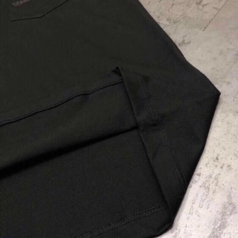 少量特价 情侣款 原单品质 欧美大牌官网专柜2019年新款 青少年男士休闲纯棉上衣短袖