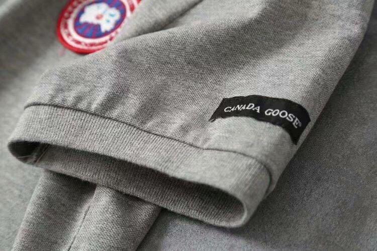 专柜款 男款短袖 纯棉针织网眼布