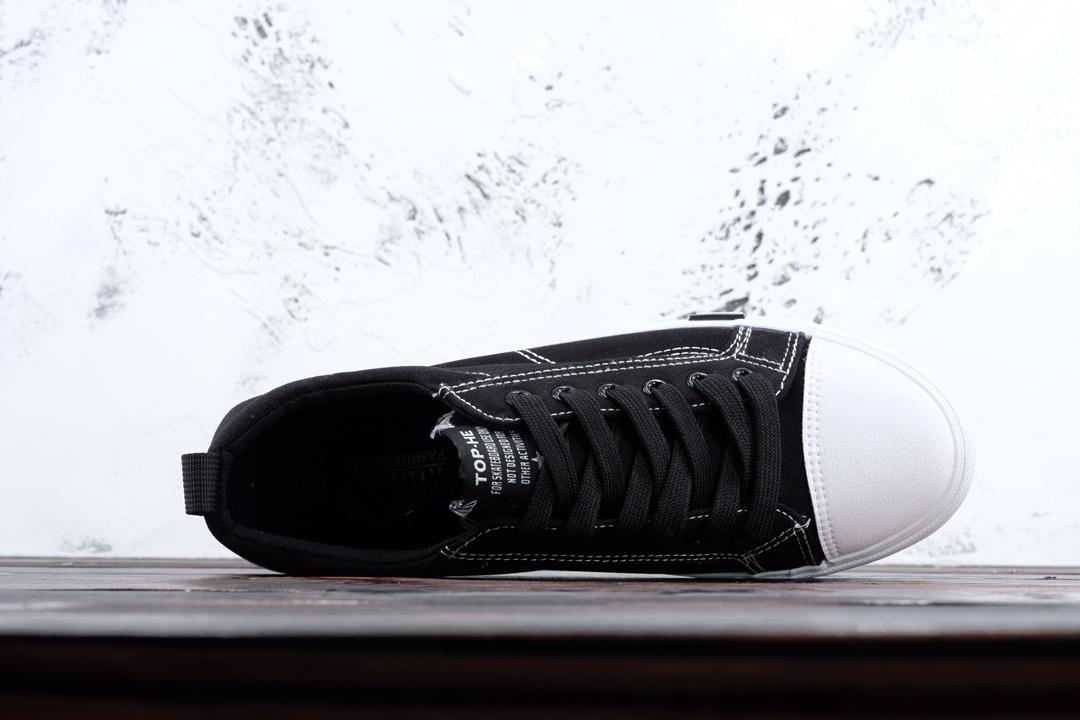 Champion  新款帆布硫化底板鞋 #40 40.5 41 42 42.5